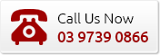 Call Us Now - 03 9739 0866