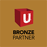 Unleased Bronze Partner